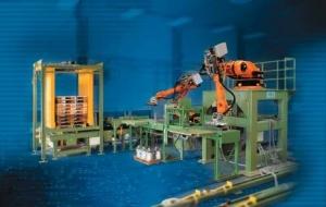 5. ROBOTISING