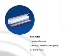3. SPECIAL FILTERS